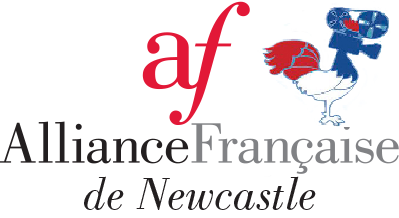 French Films Newcastle